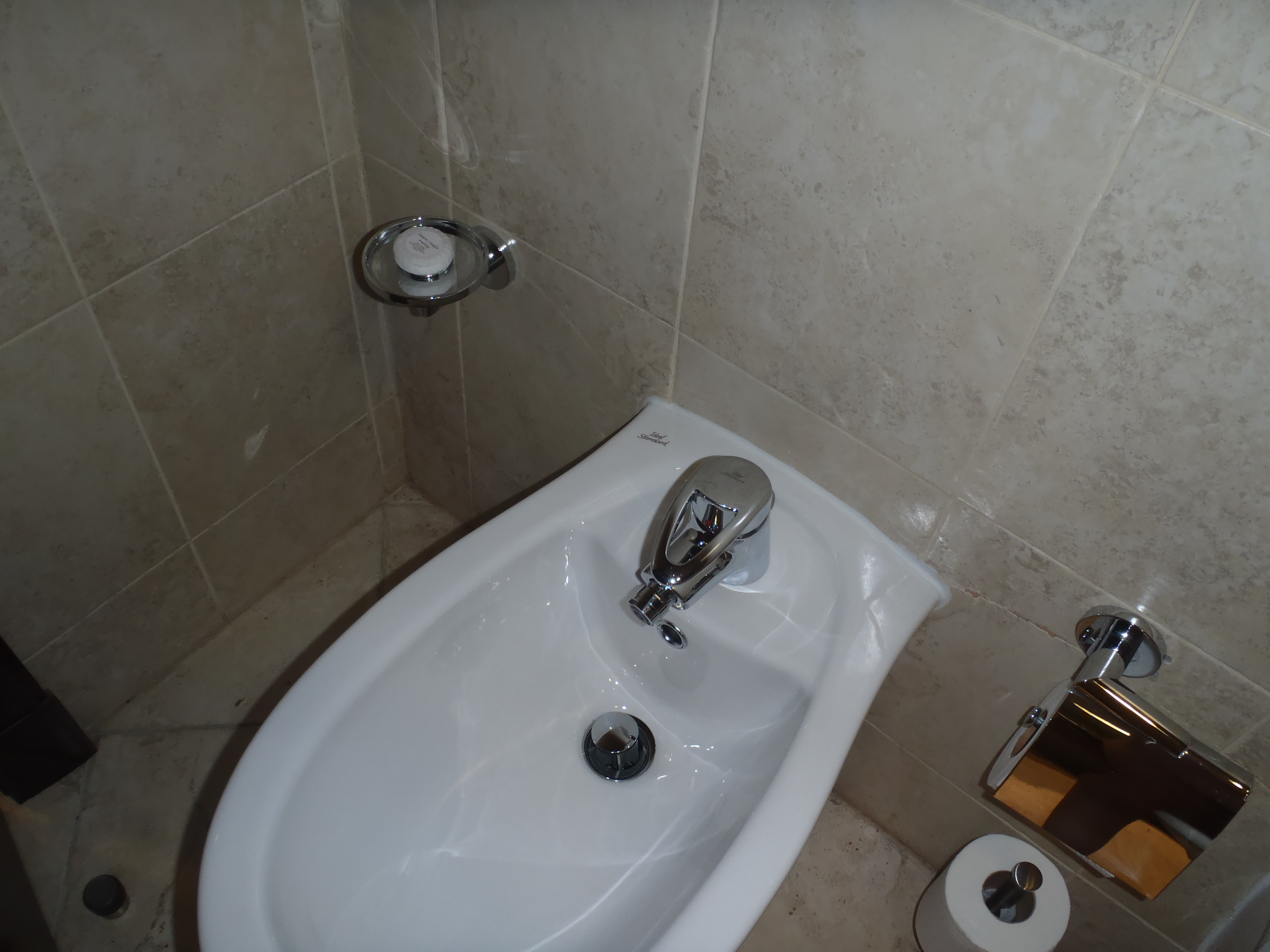 Bathroom cameras man who hid camera in sherwood starbucks