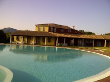 Orlando Resort Hotel 4-star Njozi