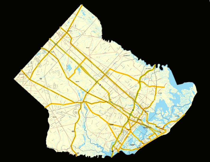 Pallet Removal Atlantic City