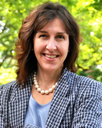 Catherine A. Mazzola, M.D. FAANS
