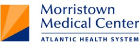 Morristown Medican Center