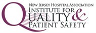 Institute for Quality & Patient Safety