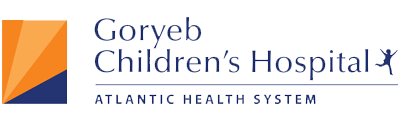 Goryeb Children's Hospital