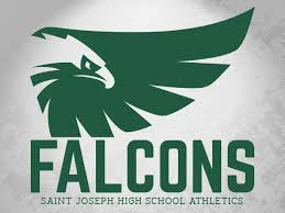 Saint Joseph High School (Metuchen, NJ) Athletics