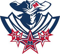 The West Morris Mendham Minutemen - ScoreStream