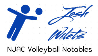 Josh Wilets NJAC Blog – NJPowerRanking
