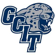 Gloucester County Institute of Technology (GCIT) - Home | Facebook
