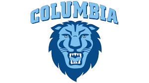 Columbia Lions Logo | The most famous brands and company logos in the world