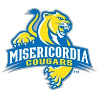 Misericordia University Athletics - Official Athletics Website