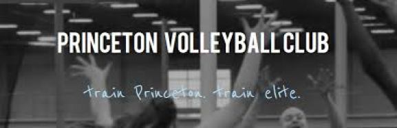 Image result for princeton volleyball club