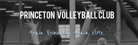 Princeton Volleyball Club - Home | Facebook