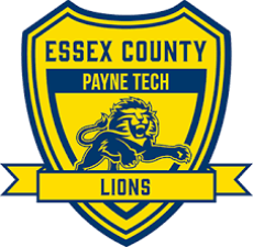 Our Schools | Essex County Schools of Technology