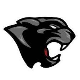 Bridgewater-Raritan Regional High School :: FormREleaf