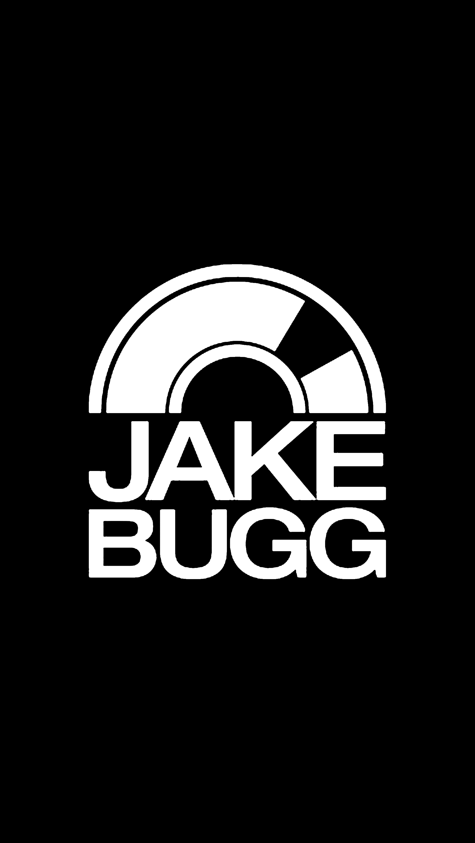 The Beatles Iphone 5 Wallpaper Jake Bugg