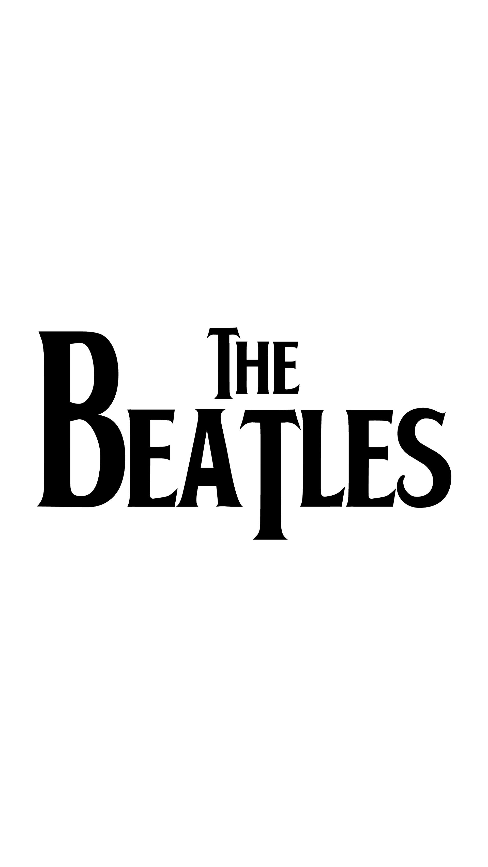 Oasis Wallpaper Iphone 5 The Beatles