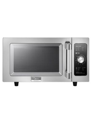 buy commercial grade microwave ovens