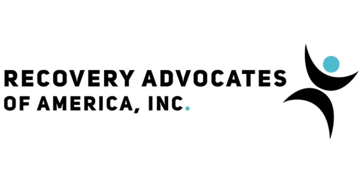New Jersey State Nurses Association