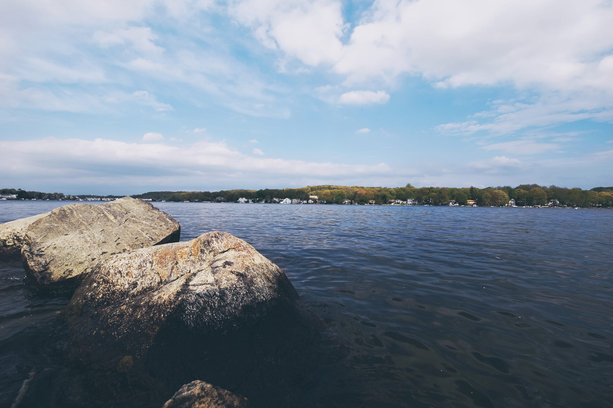 Read more about the article 10+ Places to Swim this Summer in New Jersey