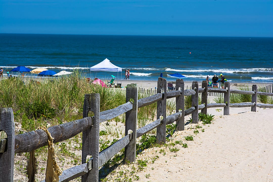 5 Fun Things to Do at the Jersey Shore This Summer