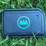 GNARBOX: The Photographer's Best Storage Accessory