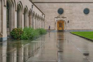 6 Best Spots For Rainy Days in New Jersey