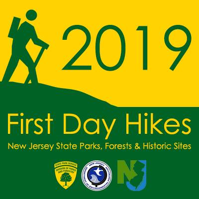 Read more about the article #optoutside this New Year with First Day Hikes