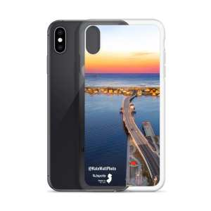 Best of 2018 – iPhone Case [Donating All Proceeds]