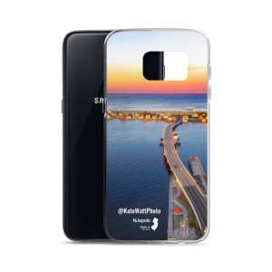 Best of 2018 – Samsung Case [Donating All Proceeds]