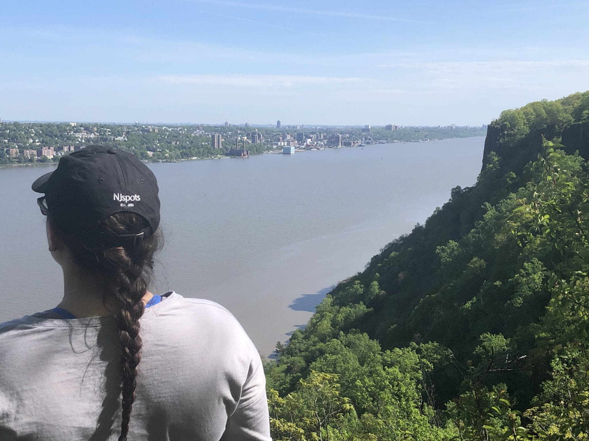 Read more about the article Top 11 Hikes in New Jersey This Labor Day