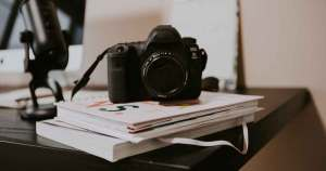 Read more about the article Things Photographers Can Do at Home During Quarantine