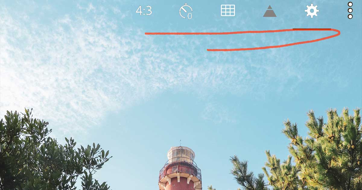 Quick Photographer's Guide to Lightroom Mobile