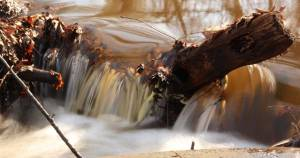Improve Your Photography: Creative Use of Shutter Speed