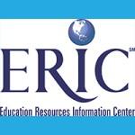 ERIC_logo_(US_ED)