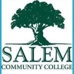 SalemCC_logo