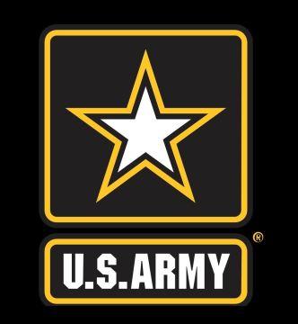 US ARMY LOGO NJSPN