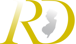 RDNJ_Logo2014