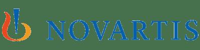 novartis-vector-logo