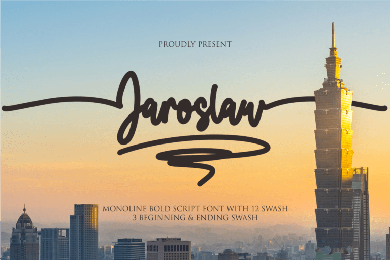 Preview image of Jaroslaw