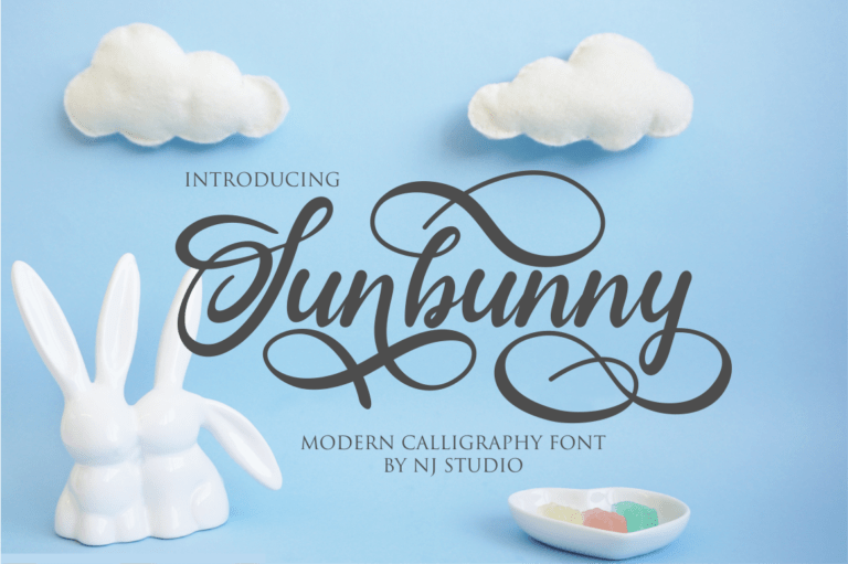 Preview image of Sunbunny