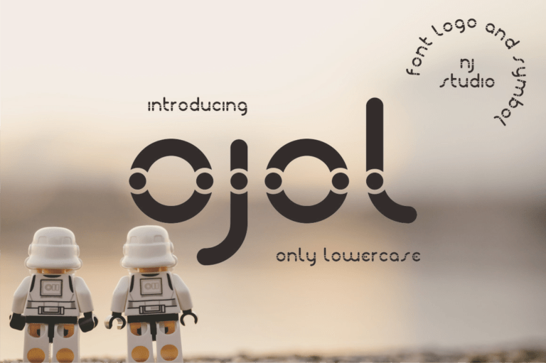 Preview image of Ojol