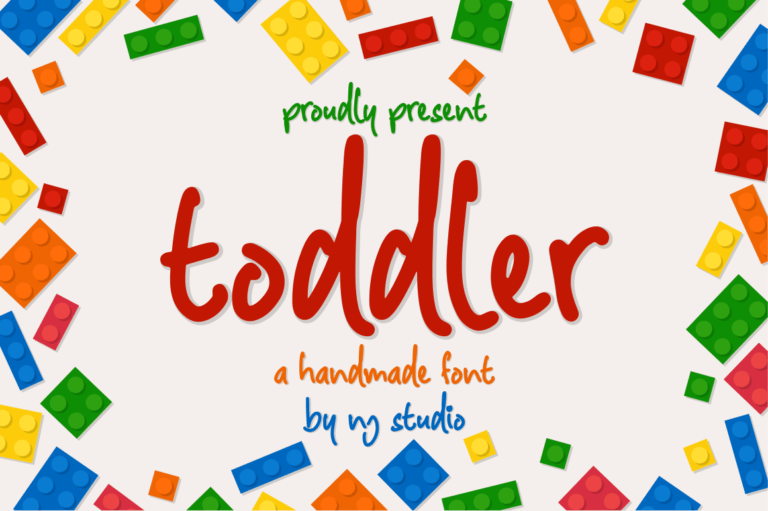 Preview image of toddler