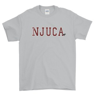 NJUCA Spirit Wear T-Shirts