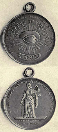 200px-Committee_of_Vigilance_medallion.jpg