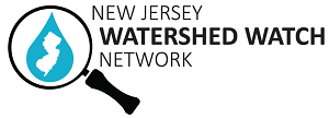 NJ Watershed Watch Network