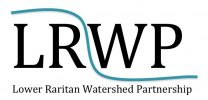 lrwp-logo