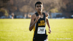 2020 XC All-County Teams