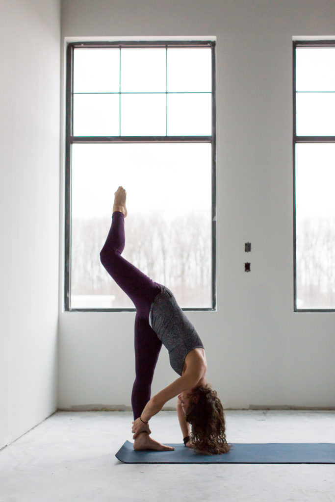 Grow Yoga Nj : Practices, Holidays, Holiday, Jersey, Collective