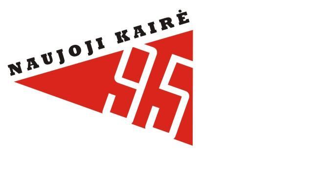 nk95_logo1