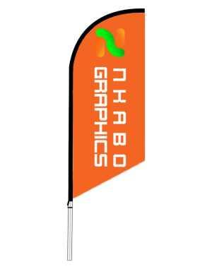 branded-arc-banner-flag