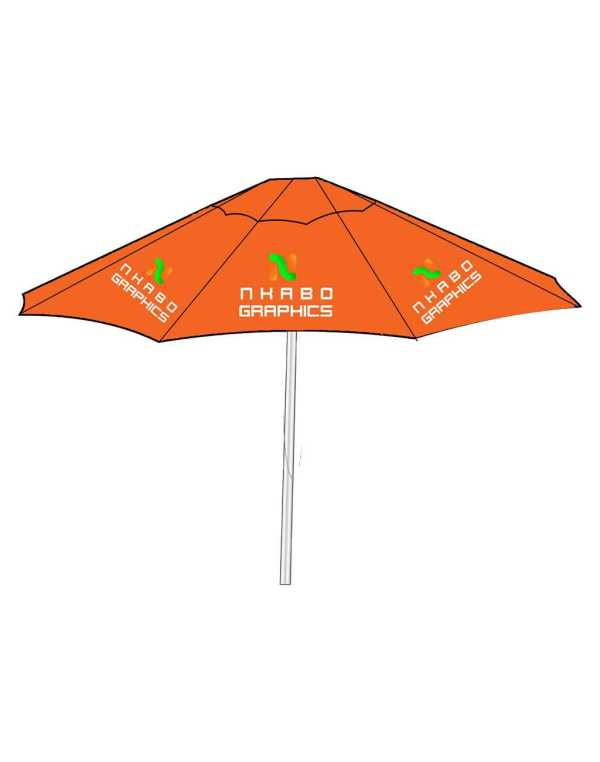 branded-octagonal-umbrella